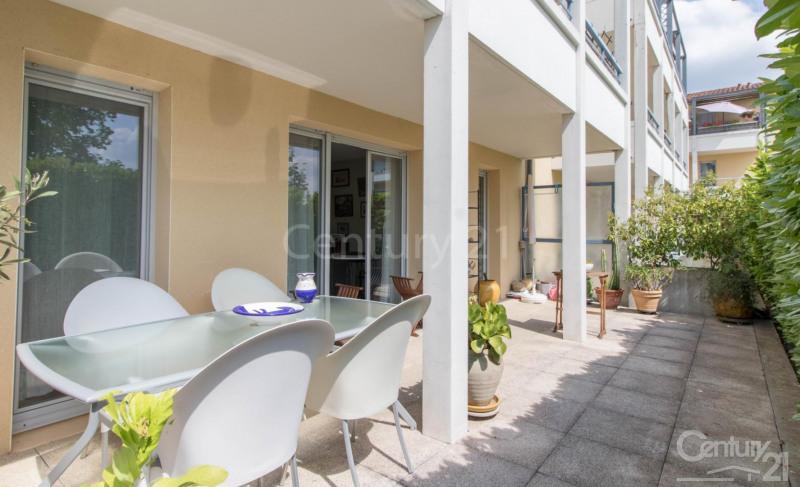 Vente appartement Tournefeuille 256000€ - Photo 1