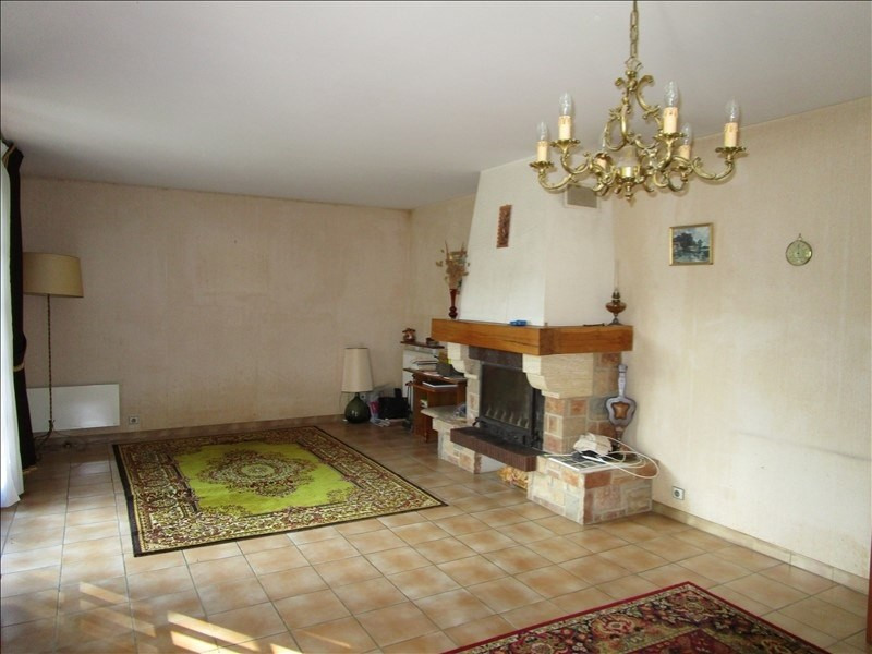 Vente maison / villa Sens 205 000€ - Photo 3
