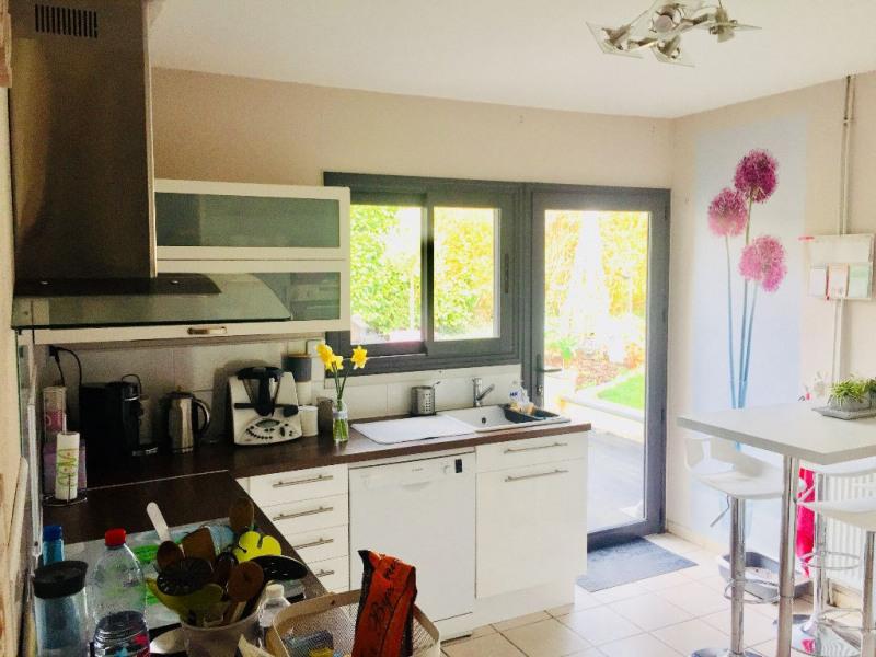Venta  casa Beauvais 210000€ - Fotografía 4
