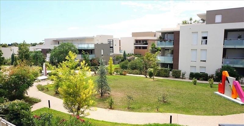Sale apartment Lattes 279000€ - Picture 3