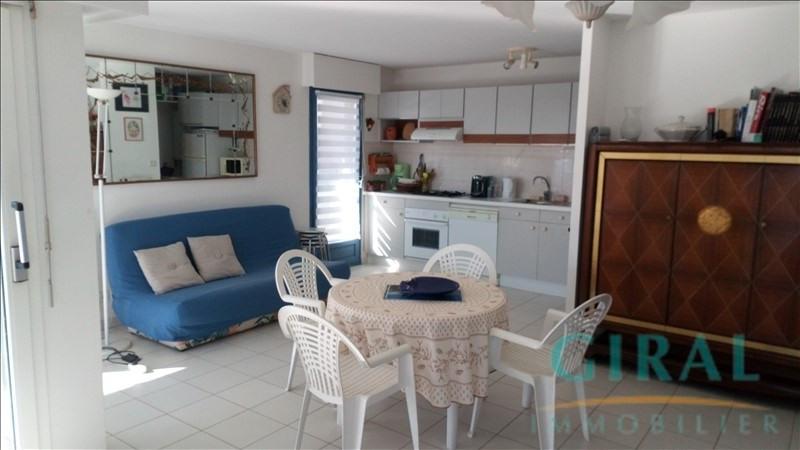 Vente appartement Frejus 380000€ - Photo 4