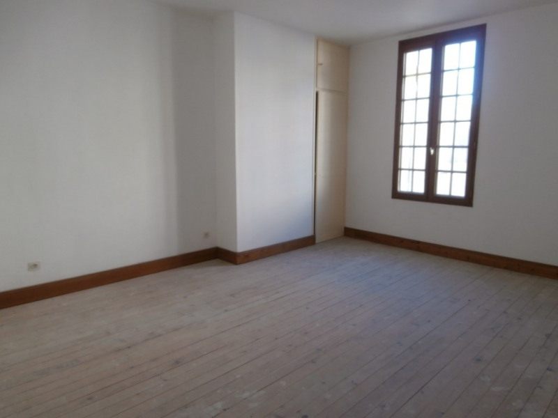 Vente appartement Bergerac 128 500€ - Photo 2