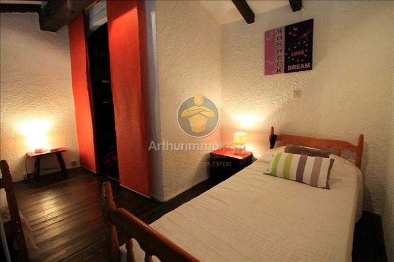 Vente appartement Les issambres 299000€ - Photo 9