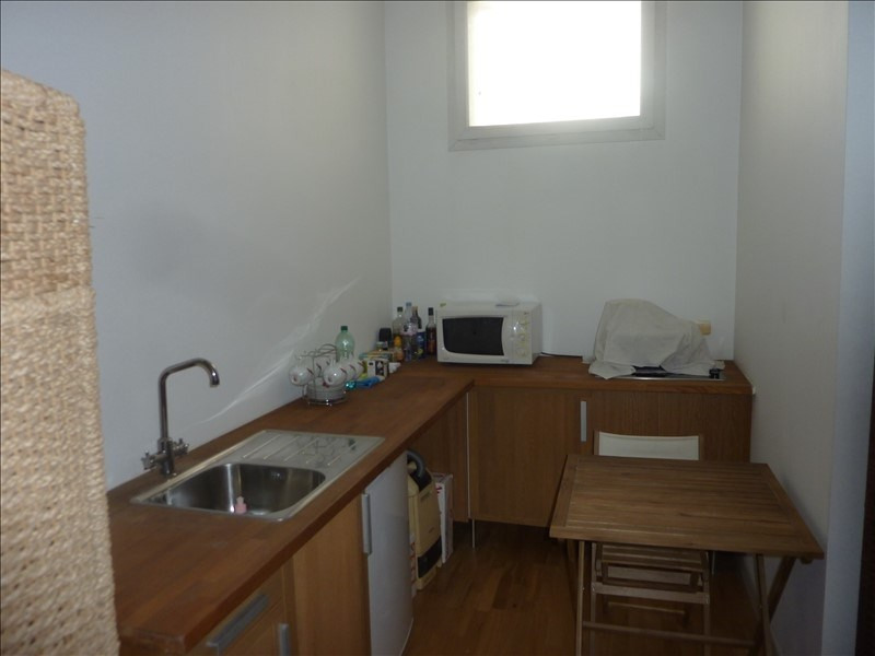 Sale apartment Marseille 8ème 168 000€ - Picture 3