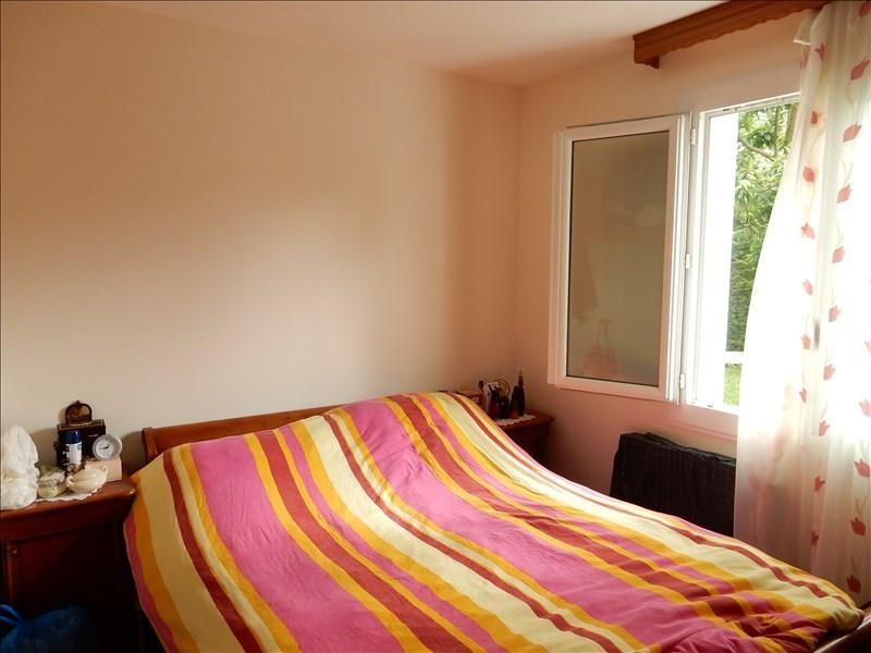 Sale house / villa Sarcelles 283000€ - Picture 5