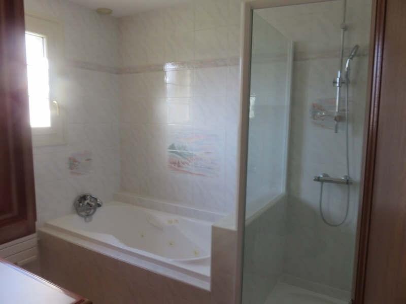 Venta  casa D'alencon 309500€ - Fotografía 5