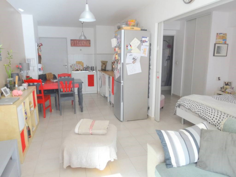 Location appartement Avignon 505€ CC - Photo 2