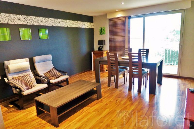 Vente Appartement 3 pièces 73m² Vendenheim