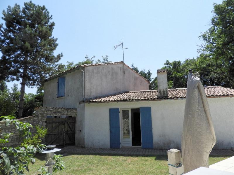 Vente maison / villa Saint palais sur mer 364350€ - Photo 12