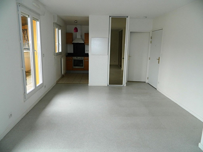 Sale apartment Meaux 130000€ - Picture 4
