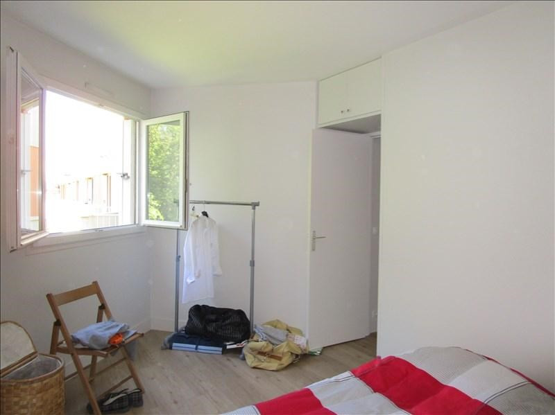 Vente appartement Versailles 345 000€ - Photo 3