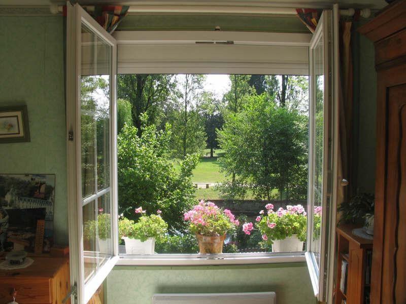Sale house / villa Brantome 129900€ - Picture 1