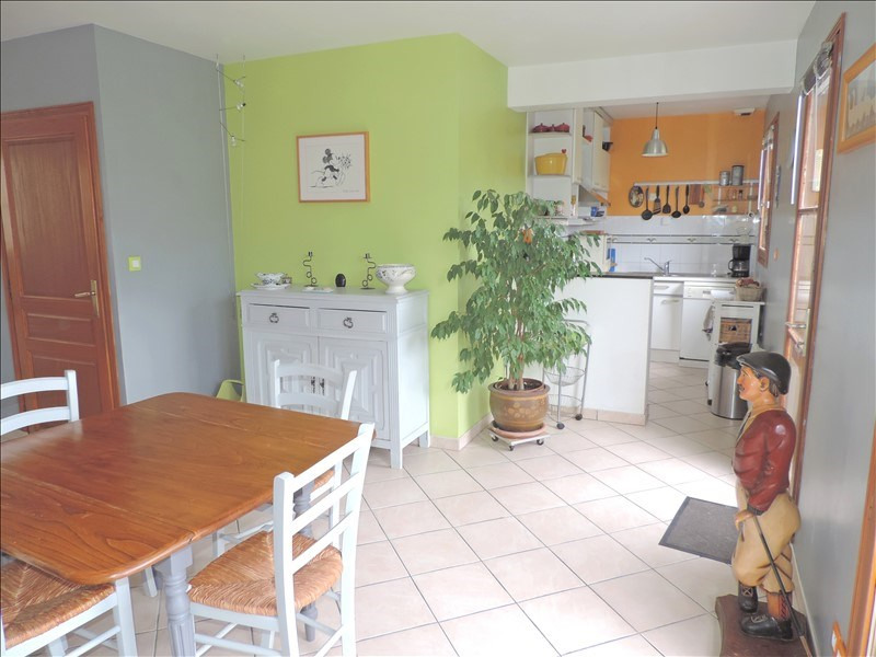 Vente maison / villa Fort mahon plage 233 000€ - Photo 3