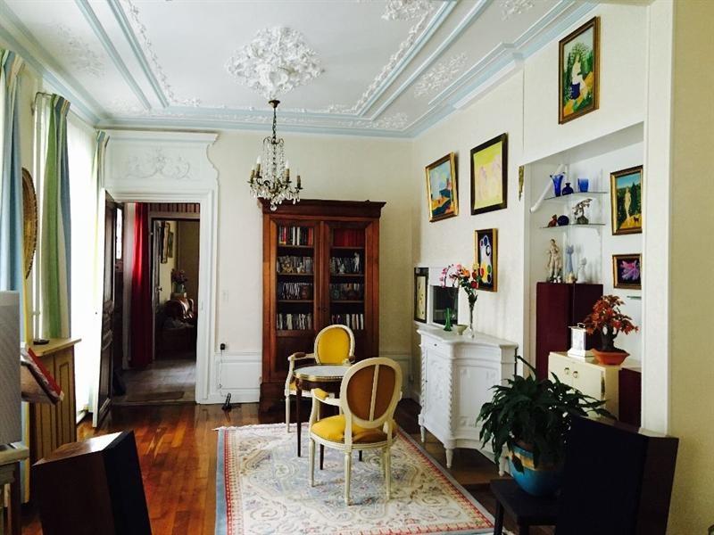 Sale house / villa Beauvais 280000€ - Picture 8