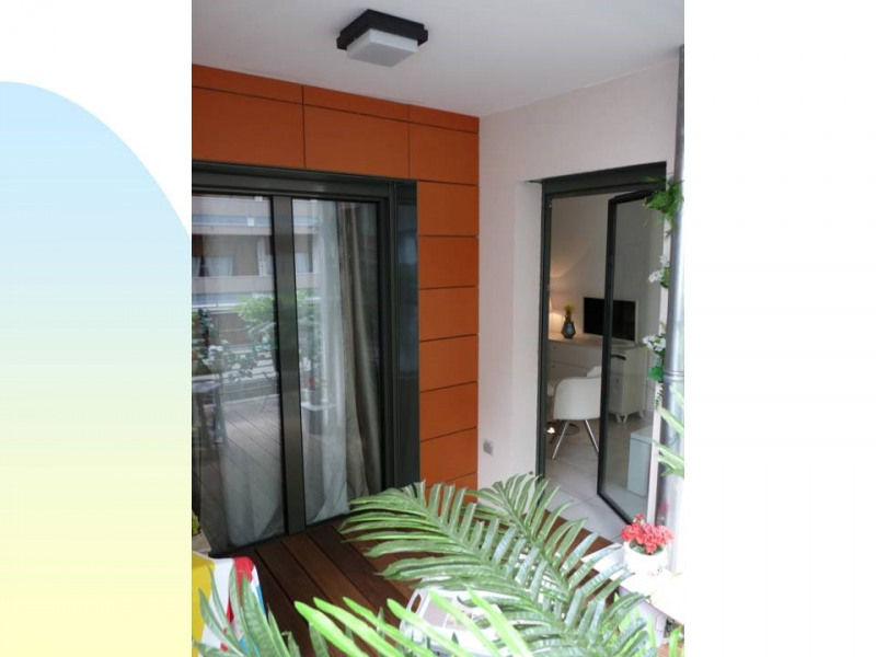 Sale apartment Saint-etienne 132 000€ - Picture 8