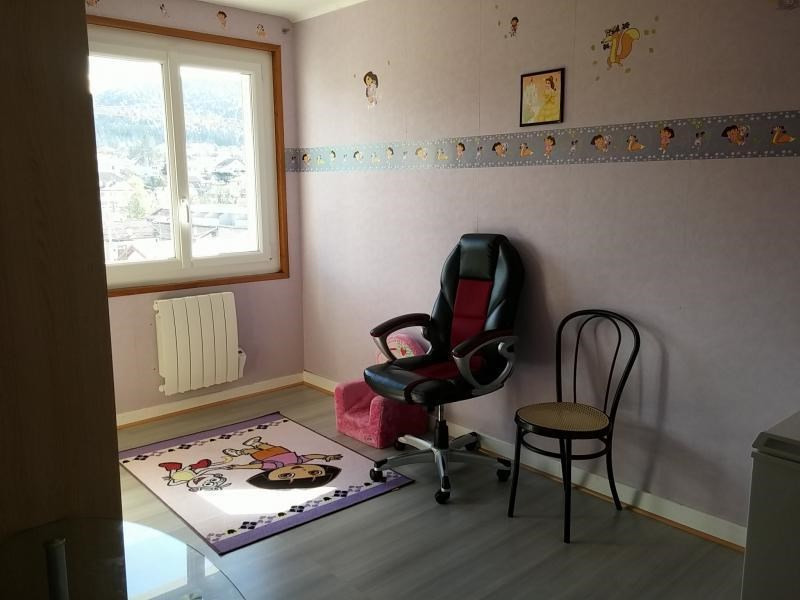 Sale apartment Oyonnax 90000€ - Picture 5