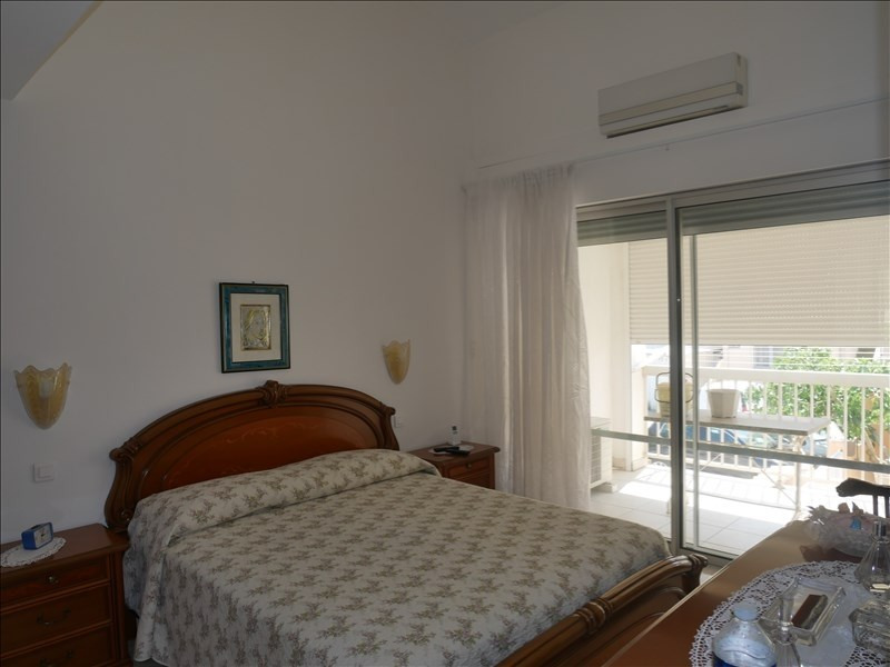 Venta  casa Valras plage 385000€ - Fotografía 4