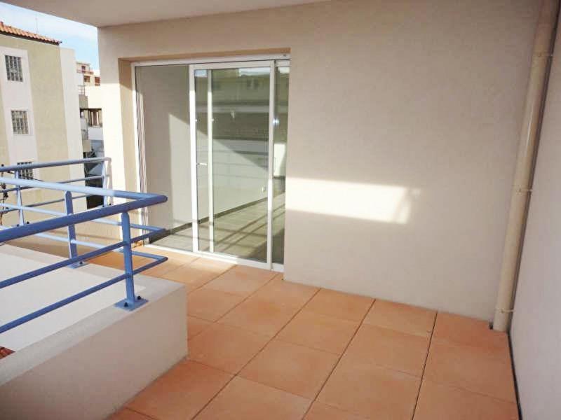 Rental apartment Toulon 760€ CC - Picture 6