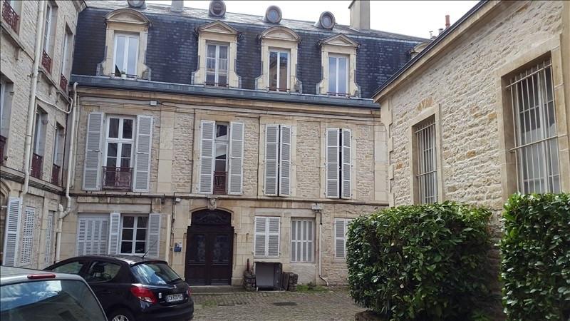 Location appartement Dijon 1280€ CC - Photo 3
