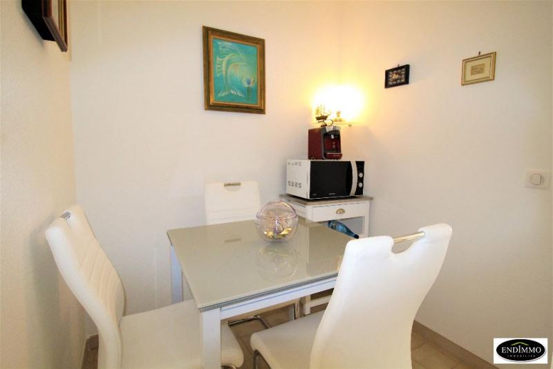 Vente appartement Cagnes sur mer 159500€ - Photo 2