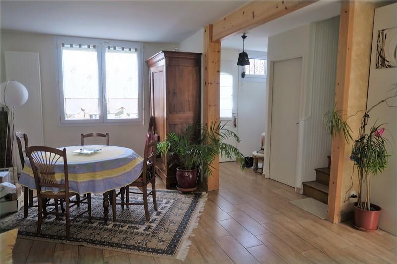 Vente maison / villa Epinay sur orge 282000€ - Photo 2
