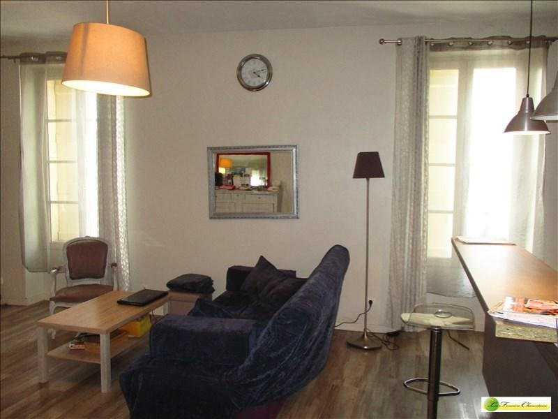 Investment property building Angoulême 251 450€ - Picture 9