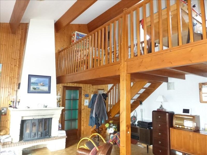 Vente maison / villa Bords 258000€ - Photo 2