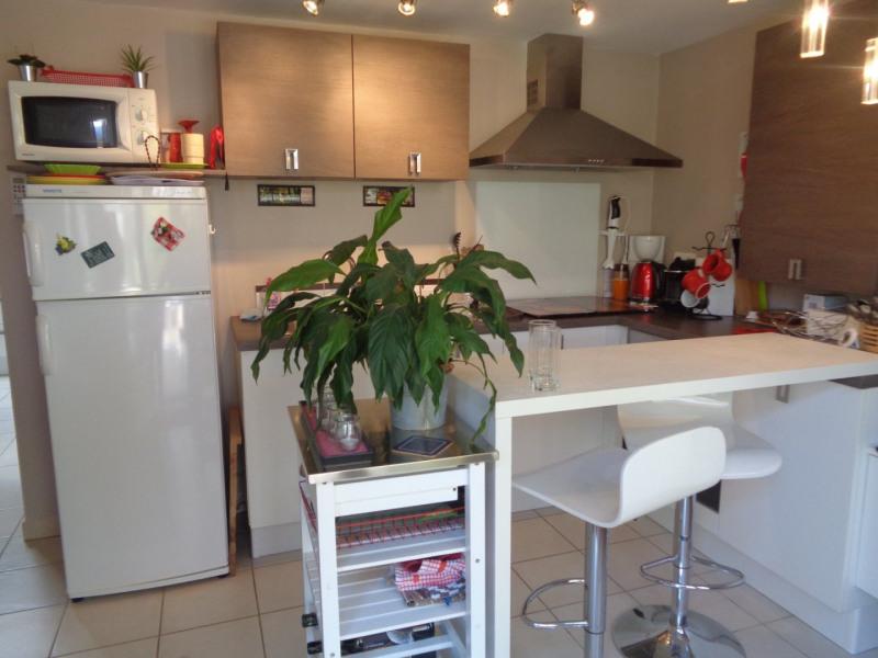 Deluxe sale house / villa Aups 735000€ - Picture 23