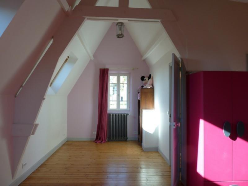 Vente de prestige maison / villa Villennes sur seine 1300000€ - Photo 12
