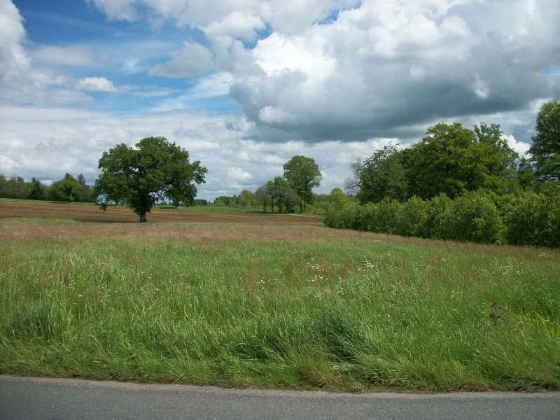 Vente terrain Nexon 33000€ - Photo 2