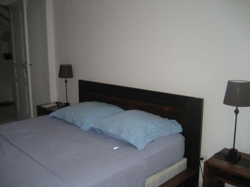Sale apartment St francois 349000€ - Picture 3