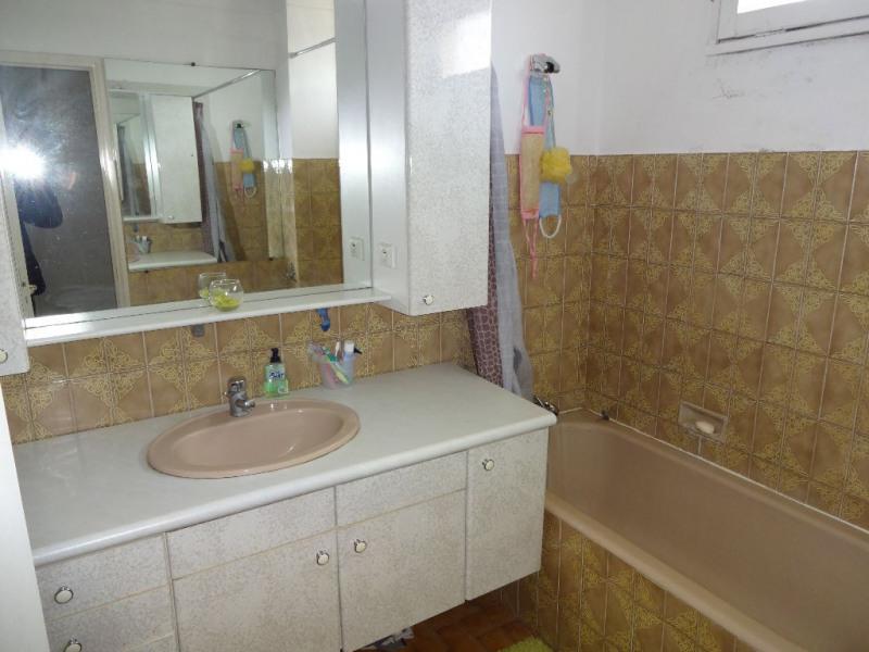 Vente appartement Carpentras 100000€ - Photo 7