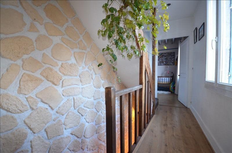 Revenda apartamento Bougival 259000€ - Fotografia 3