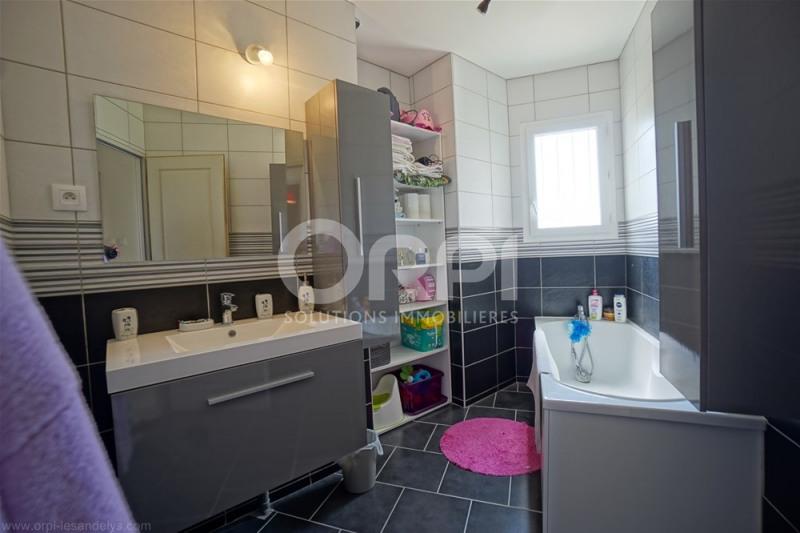 Sale house / villa Les andelys 210000€ - Picture 9