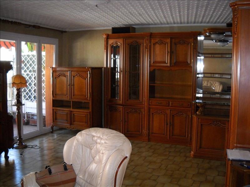 Sale apartment La seyne sur mer 205000€ - Picture 2