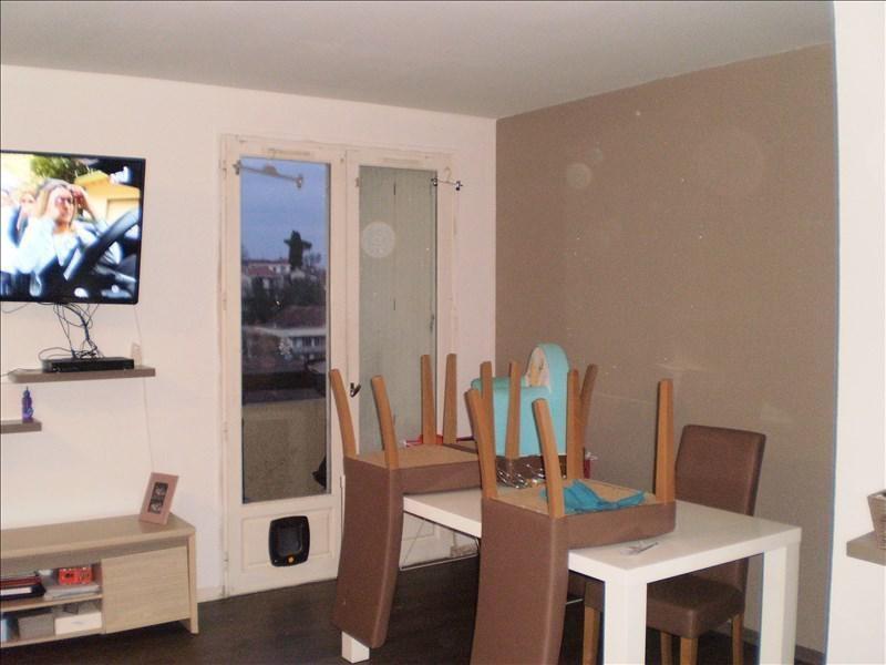 Vente appartement Auch 104000€ - Photo 3