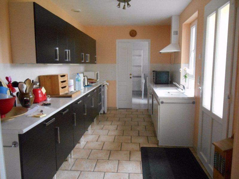 Vendita casa Grandvilliers 105000€ - Fotografia 3