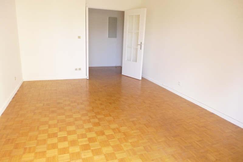 Vente appartement Garches 175000€ - Photo 5