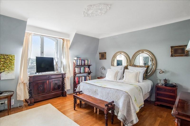 Deluxe sale house / villa Bougival 2900000€ - Picture 10