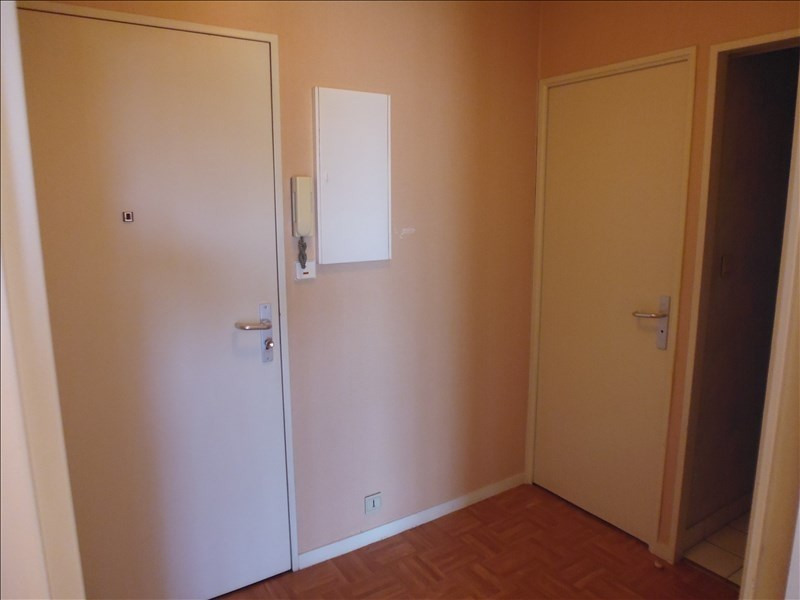 Vente appartement St benoit 74 000€ - Photo 7