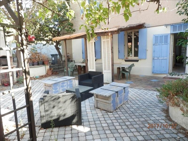 Sale apartment Toulon 198000€ - Picture 6