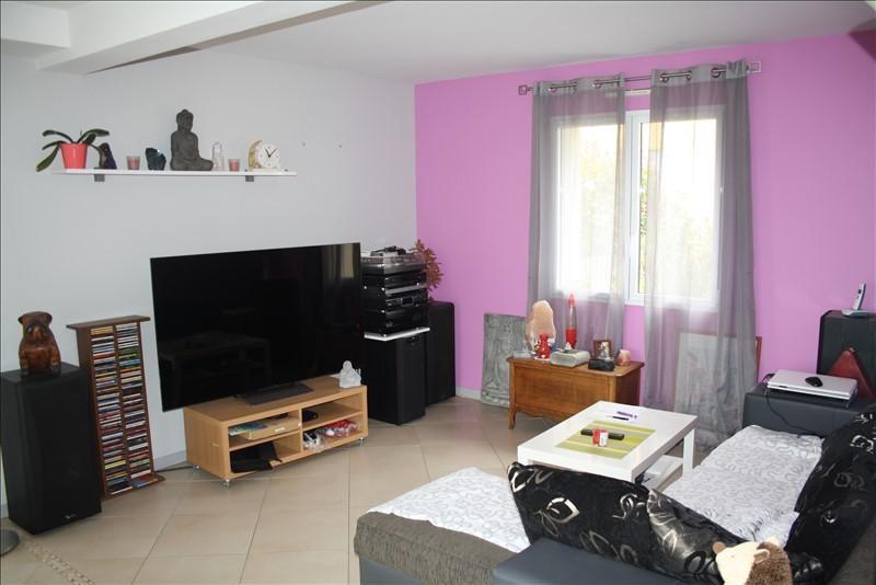 Vente maison / villa Evrecy 288000€ - Photo 3