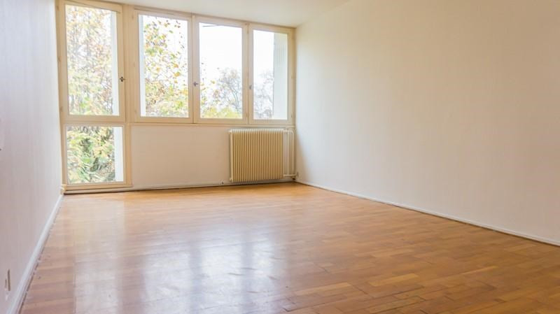 Vente appartement Pau 52 000€ - Photo 2