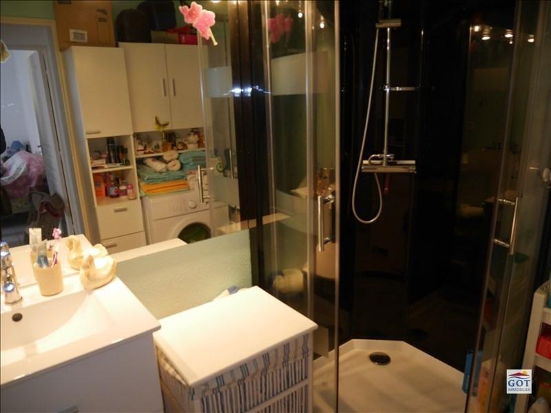 Vendita appartamento Claira 112500€ - Fotografia 4