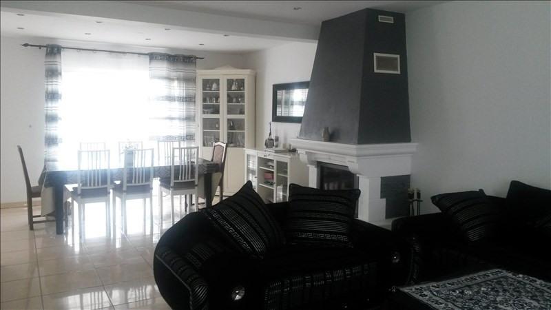 Vente maison / villa Blain 284400€ - Photo 3