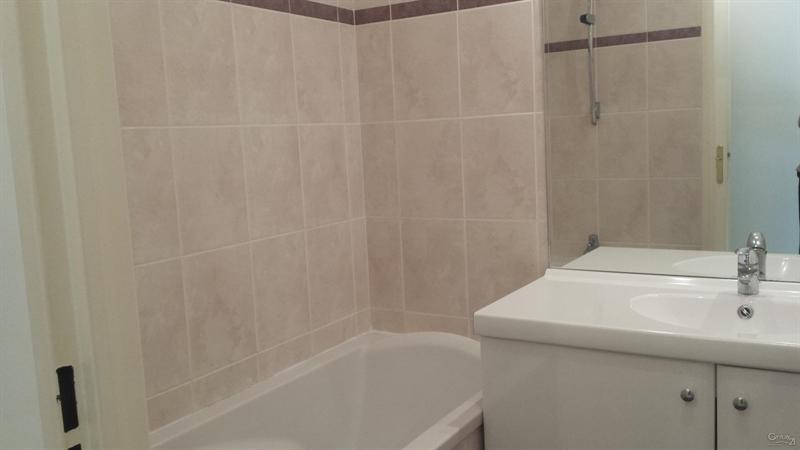 Vente appartement Deauville 262000€ - Photo 5