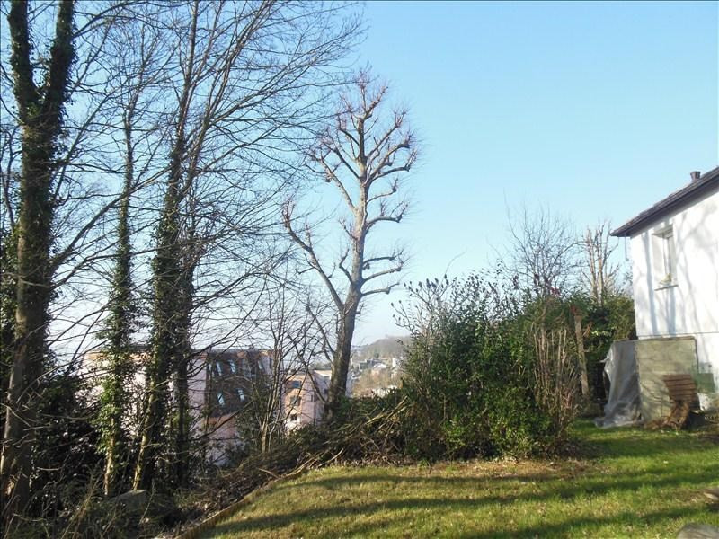 Sale house / villa Bonsecours 254 000€ - Picture 2