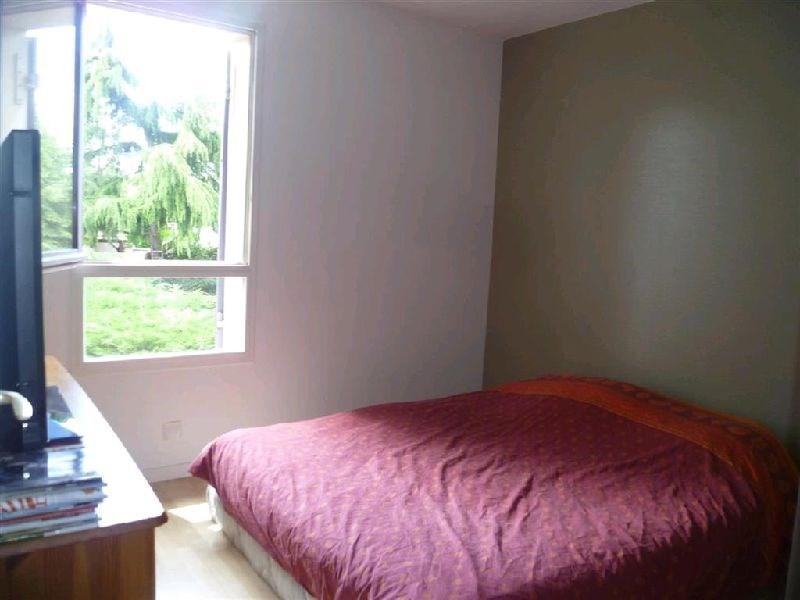 Vente maison / villa Villemoisson sur orge 355000€ - Photo 8