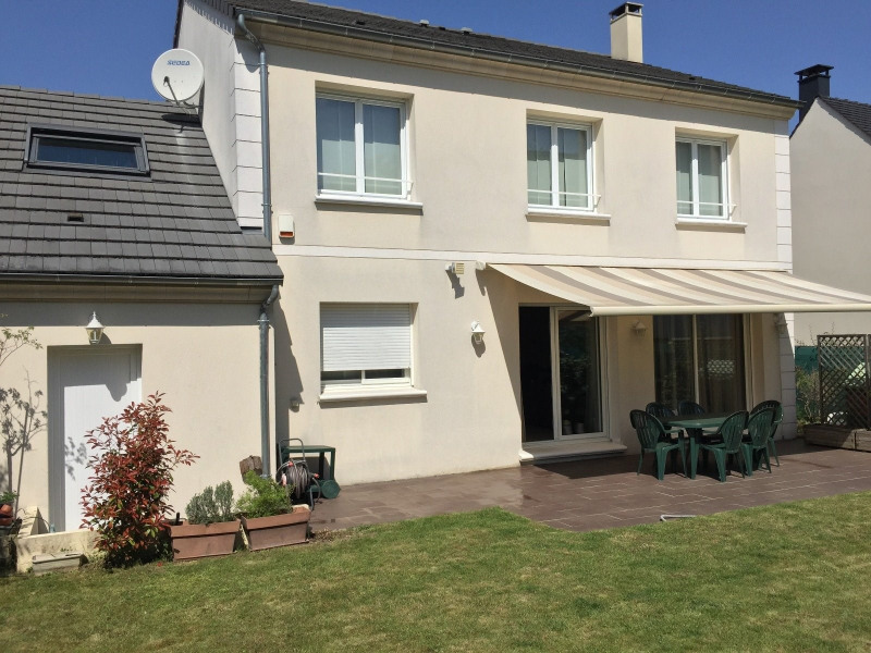 Sale house / villa Draveil 498000€ - Picture 16