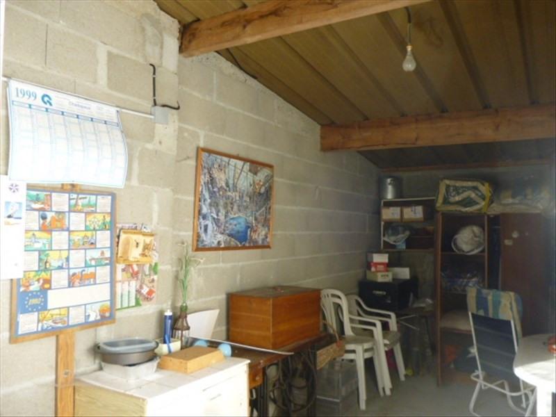 Vente maison / villa Besse sur braye 43800€ - Photo 7